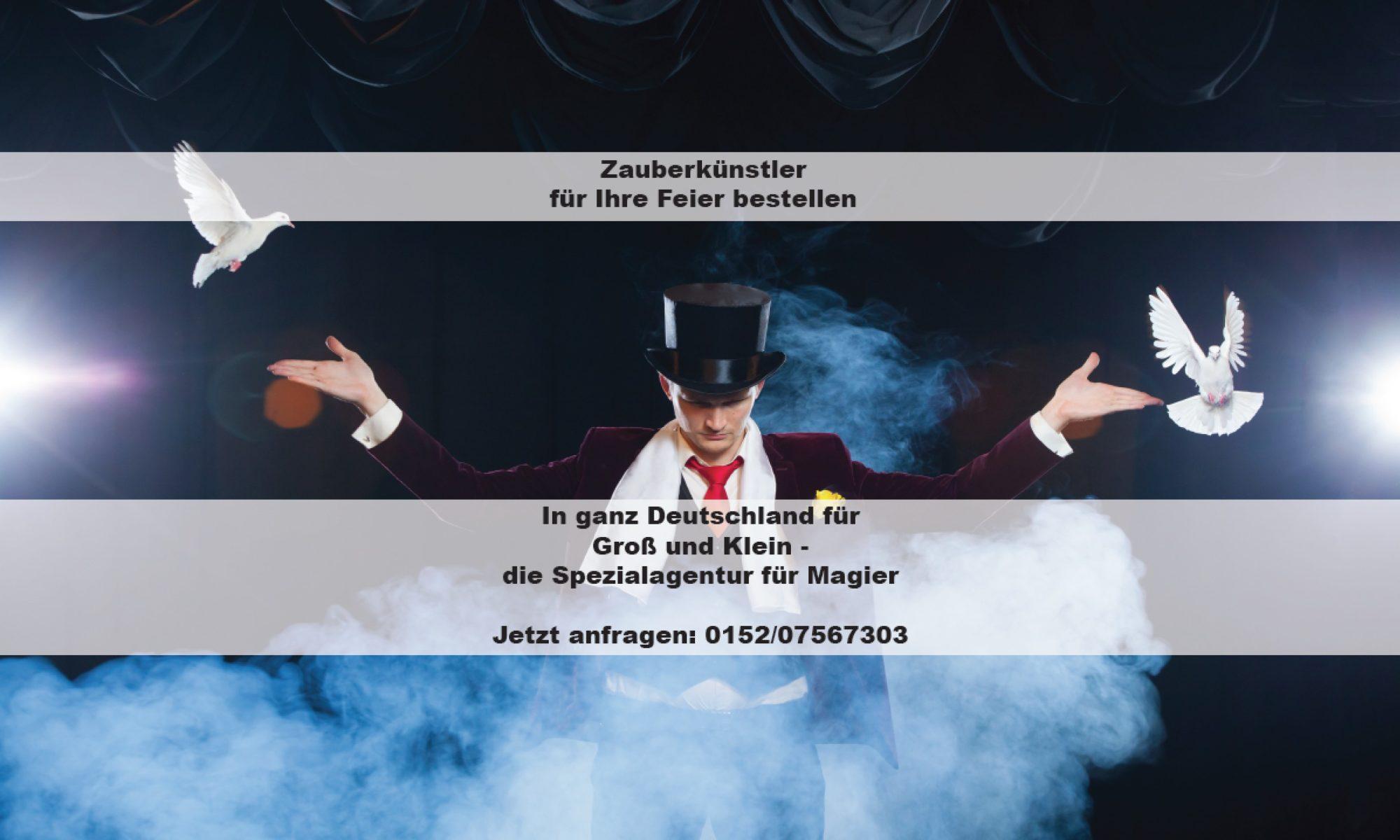Zauberer für Ihre Feier bestellen, Zauberei Stuttgart, Zauberer mieten, Zaubern lernen, Zauberschule, Magier, Zauberer Berlin, zauberer Köln, Zaubershow München, Zaubershow Berlin, Zaubershow Kindergeburtstag, Closeup Zauberer Hochzeit, Zaubershow Weihnachtsfeier